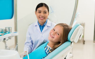 Preparing for a Dental Hygienist Career in Ontario