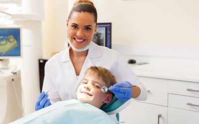6 Reasons to Consider a Career as a Dental Hygienist