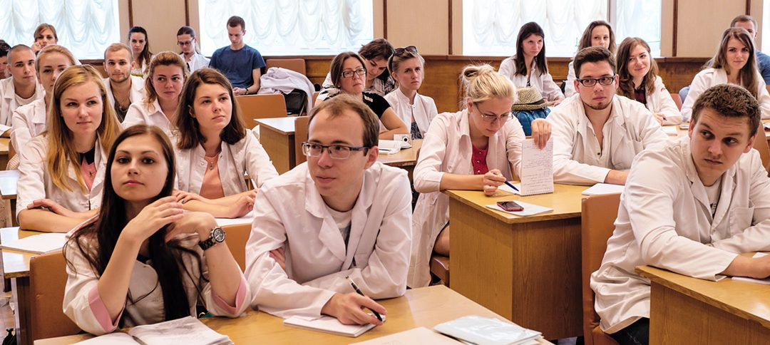 Tips for Success at the Dental Hygienist School