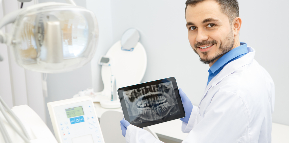 Top Hard and Soft Skills a Dental Hygienist Should Have