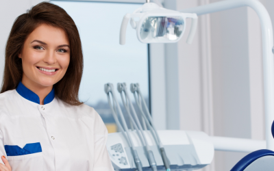 Important Considerations when Thinking of a Career as a Dental Hygienist