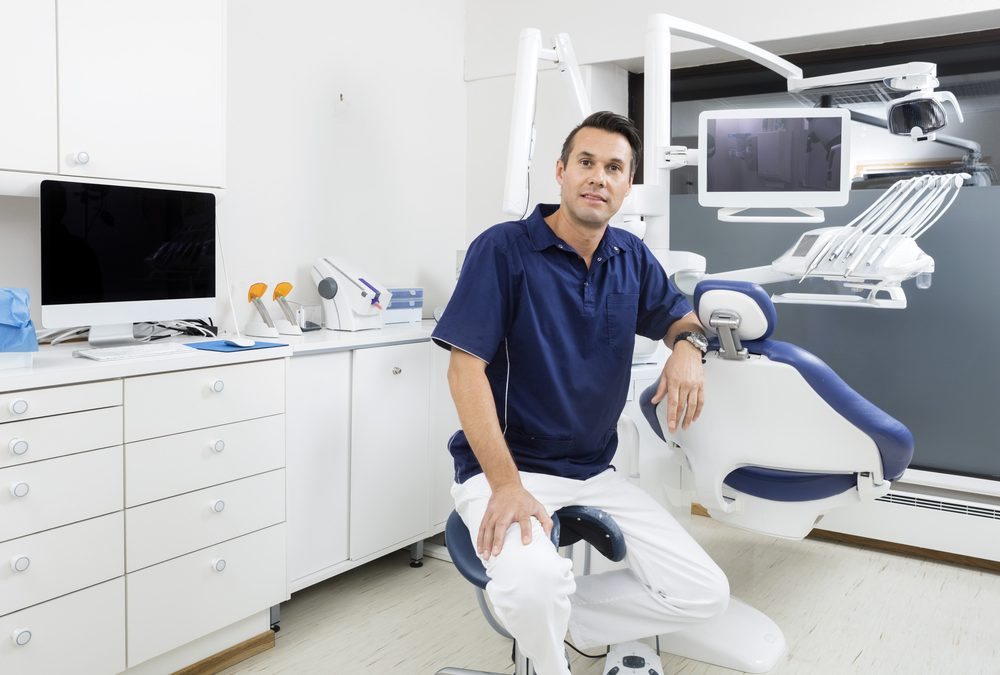 What Makes a Career in Dental Hygiene Super Exciting?
