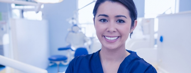 7 Of the Most Common Dental Hygienist Interview Questions